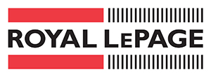 Royal LePage First Contact Realty